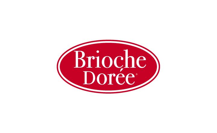 Brioche Dorée & Café