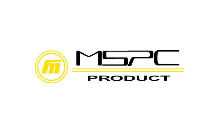 MSPC PRODUCT
