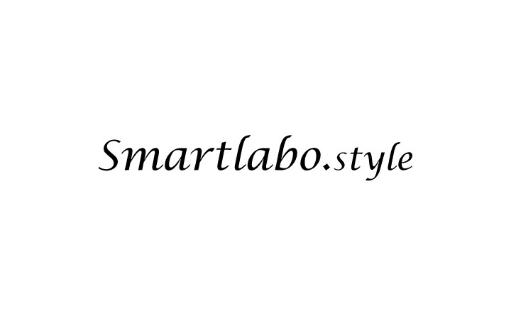 Smartlabo.style