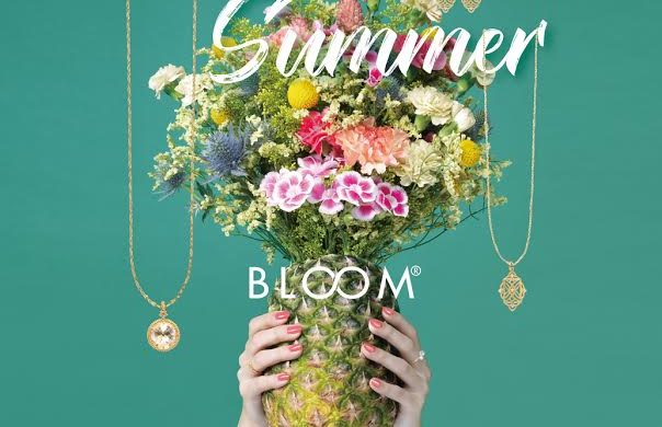 BLOOM☺SUMMER SALE開催中