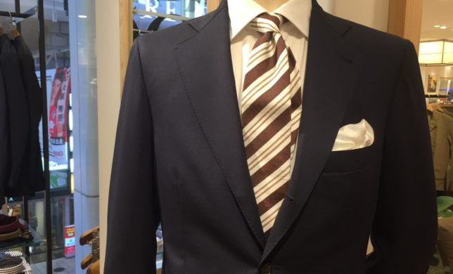 LIFE STYLE TAILOR : SUITS ORIGINAL 無地