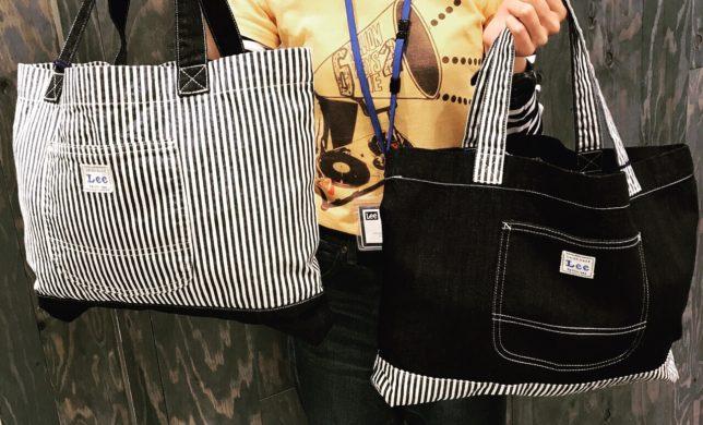 Tote Bag☆