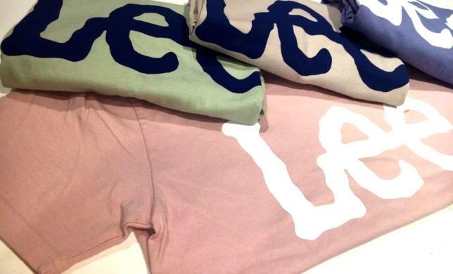 新作☆Tシャツ☆