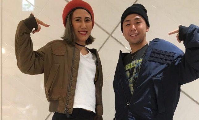 熊本店 スタッフが選ぶ オススメMA-1!!