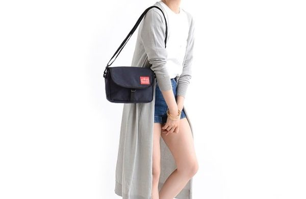 Far Rokaway Bag