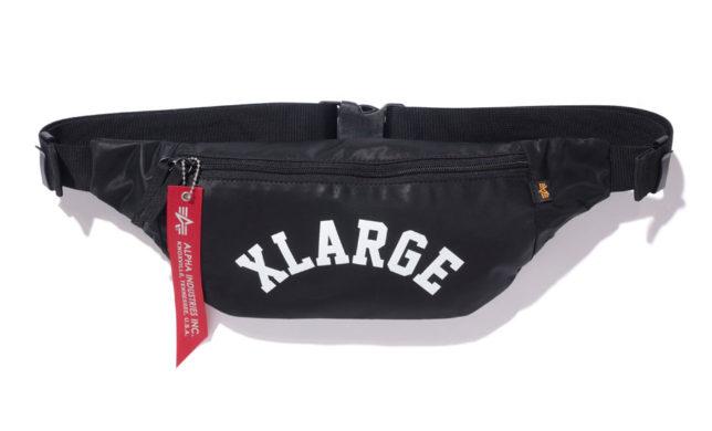XLARGE®ノベルティ&COCOSAカード10% OFF!!