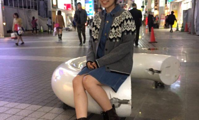 レディース☆コーディネート