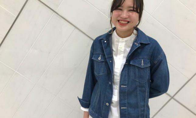 スタッフ紹介: Igehara