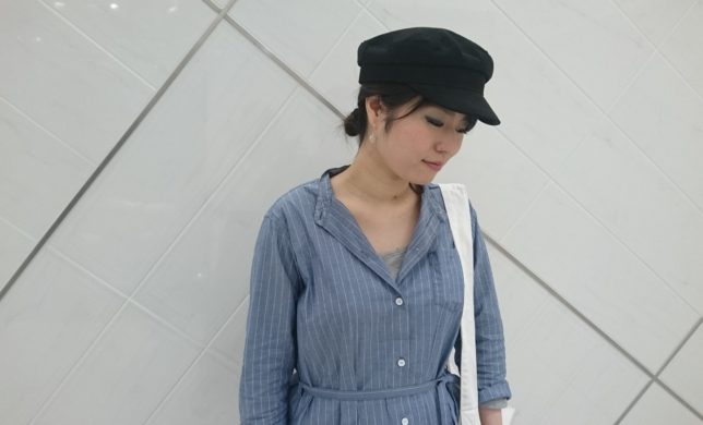 Kumamoto Style : Inoue