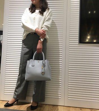 レディス☆Oggiコラボスーツ発売!