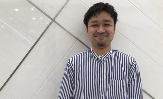 Kumamoto New Face : Usuki
