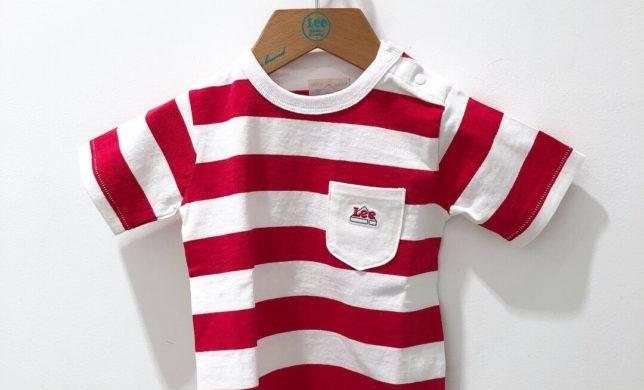キッズ☆Tシャツ