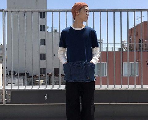 Kumamoto STYLE : Sakata