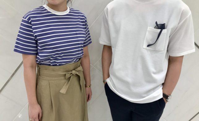 Kumamoto STYLE : 5/27