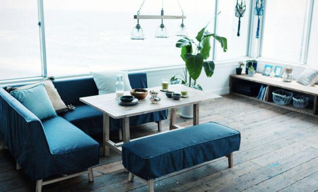 この夏オススメの家具シリーズ