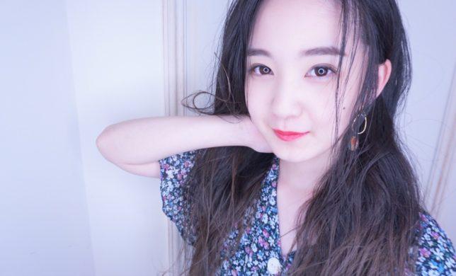 熊本美容室  グラデーションカラー