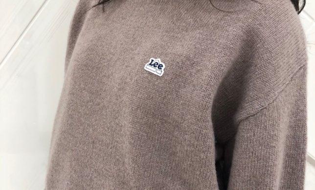 レディース☆ニットセーター