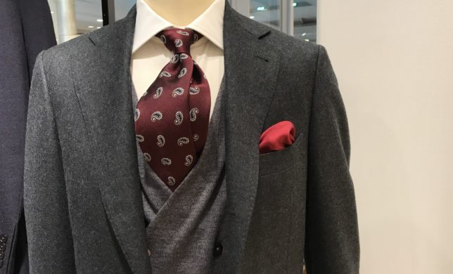 LIFE STYLE TAILOR : 2点以上で10%OFF開催中です!