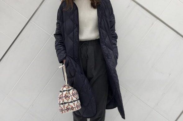 Kumamoto  Outer  Style : Inoue
