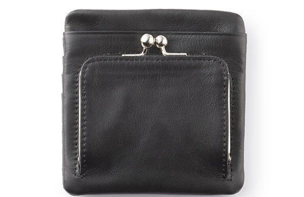 【新商品】牛革の財布