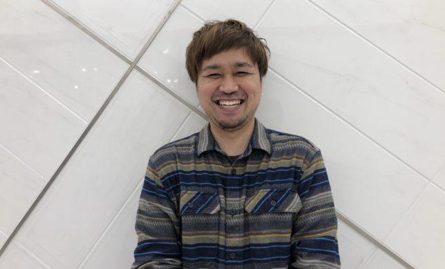 Kumamoto STYLE : Usuki