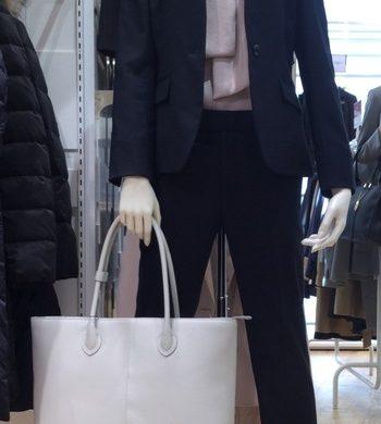 レディース☆大容量バッグ