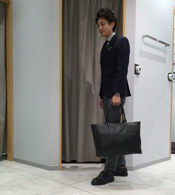 ~Sale★Bag~