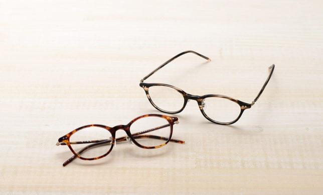 《最大10%OFF》 COCOSAカード入会キャンペーン実施中 顔が小さい方にもおすすめ 金子眼鏡 「KC-65」