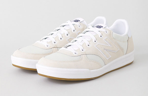 """New Balance """"CRT300"""" URBAN RESEARCH EXCLUSIVE"""