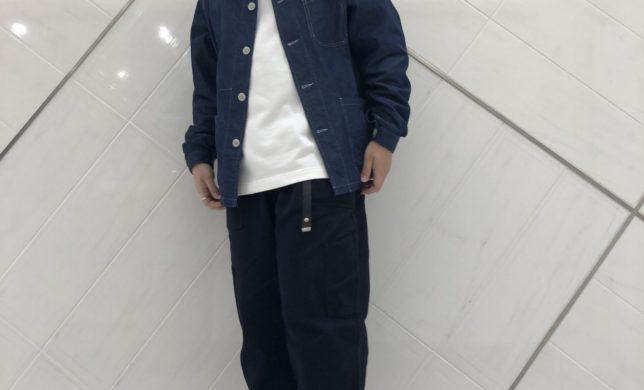 Kumamoto STYLE : Inamasu