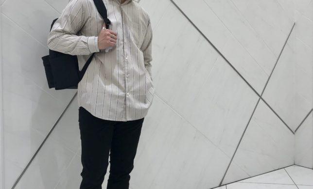Kumamoto STYLE : Nakai