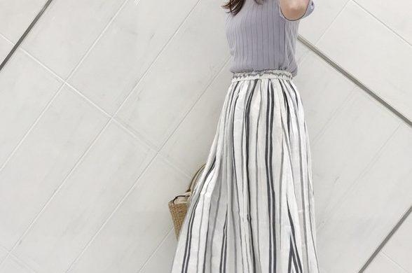 【& Premium掲載】人気スカート