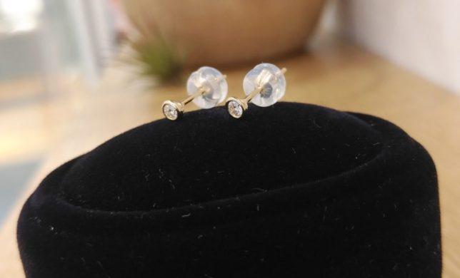💎  SIMPLE DIAMOND  💎