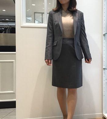 閉店セール特集☆レディスsale商品のご紹介①