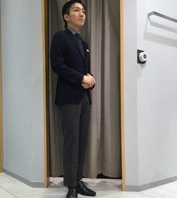閉店セール特集★メンズアイテム①