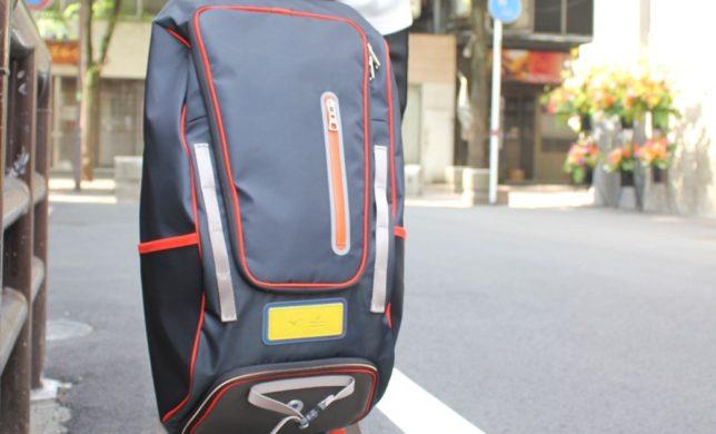 02420-mz【master-piece×MIZUNO】