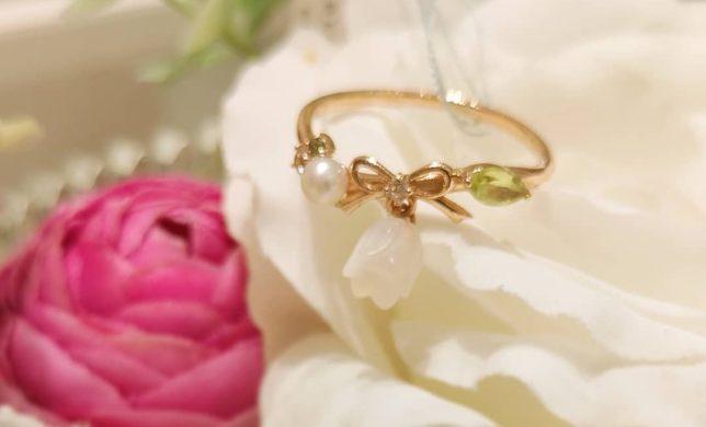 💐 誕生花 バースフラワー 💐