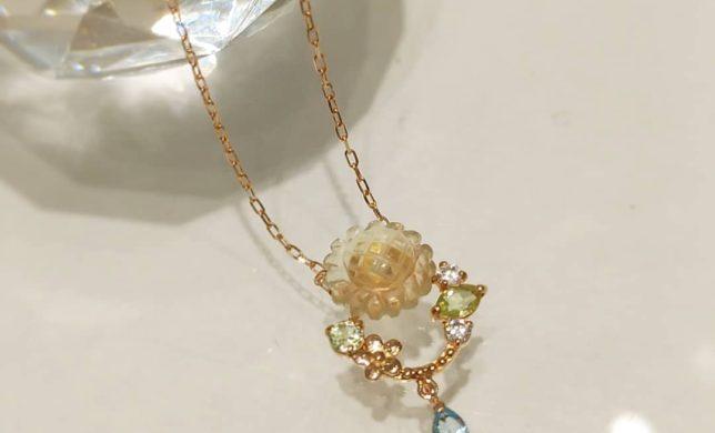 💐 Birth Flower Bouquet 💐