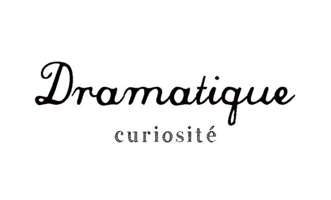 【期間限定】1F『Dramatique curiosité』期間延長