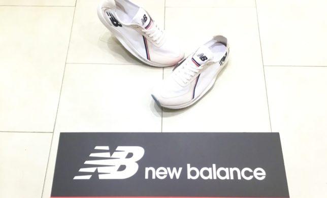 new balance 【super comp2】