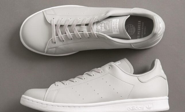 【adidas Originals for URBAN RESERCH STAN SMITH EXCLUSIVE】