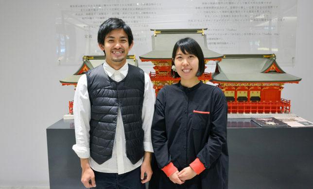 【ココスマ】第4回 COCOSA SMILE ACTION 活動報告