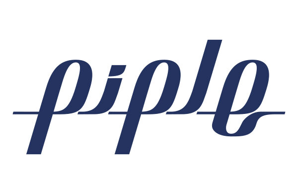 【期間限定】piple特別展示!!