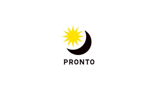 【PRONTO】 営業時間短縮のお知らせ