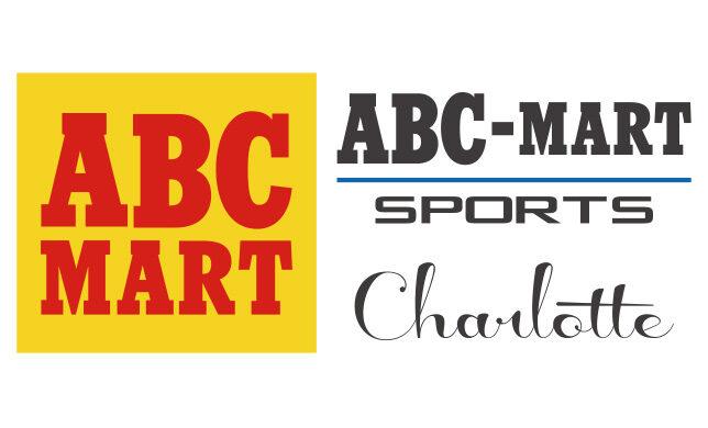 【新店】6/25(金)「ABC-MART/ABC-MART SPORTS/Charlotte」NEW OPEN!!