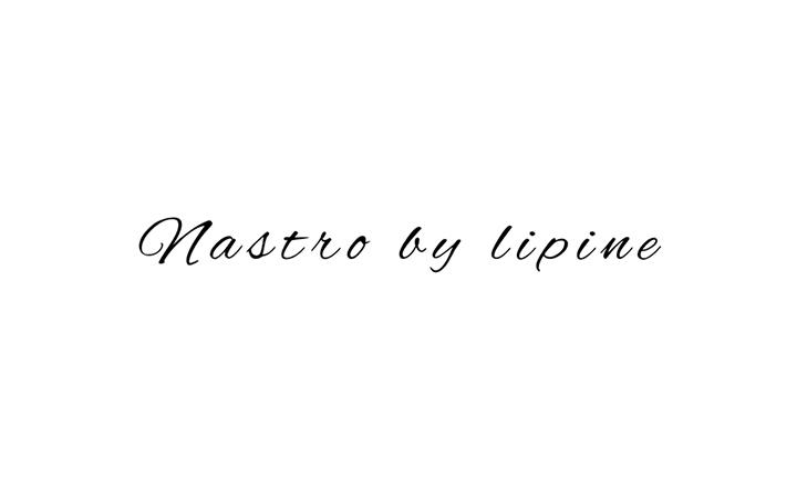 Nastro by lipine