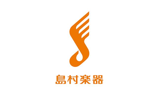 【リニューアル】6/23(水)「島村楽器」RENEWAL OPEN!!