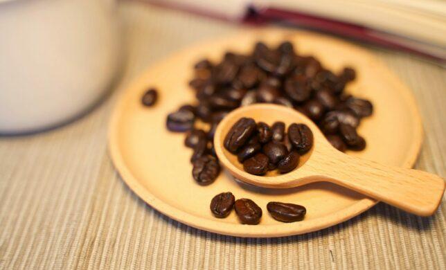 熊本市・無印良品 共催【COCOSA熊本下通】熊本のおいしい水でコーヒーをいれよう