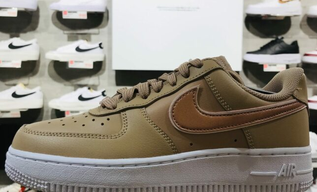 🚀AIR FORCE 1 🚀 NEW COLOR