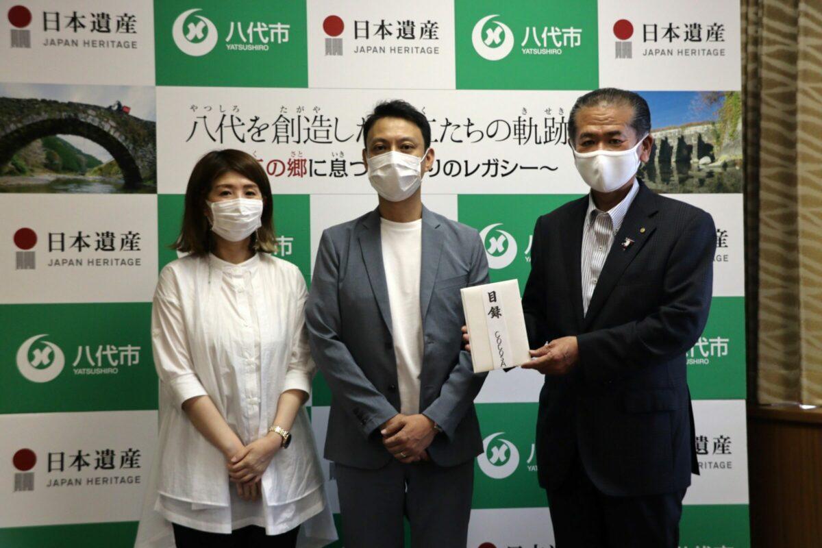 【ココスマ】第9回 COCOSA SMILE ACTION 活動報告
